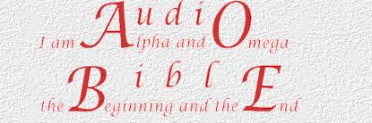 Audio Class Logo.