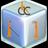 DIAS Netbeans IDE plugin & Standalone logo
