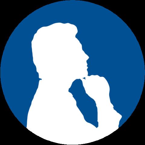 MindView 7 logo