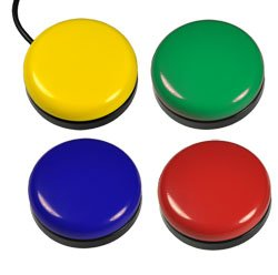 Orby Switch