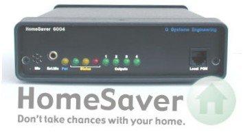 A black, rectangular box with various multi-colored input jacks, similar to a DVD player.