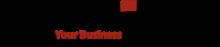 Telecom & Data Inc Logo
