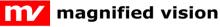 Optron Assistive Technologies Logo