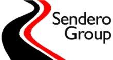 Sendero Group Llc Logo