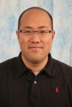Picture of Developer Kris Kitani