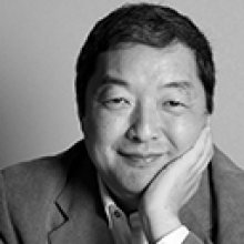 Picture of Developer  Kazunori Asada