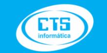 CTS Informatica Logo