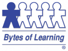 Bytes of Learning Logo
