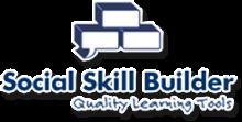 Social Skill Builder Logo