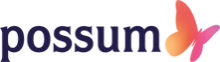 Possum Ltd Logo
