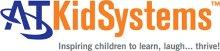 AT Kid Systems Inc Logo