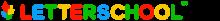 Letterschool Logo