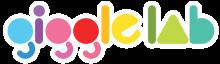 Giggle Lab Logo