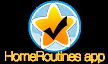 Wunderbear Logo