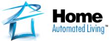 Home Automated Living, Inc. Logo