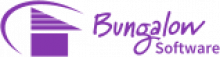 Bungalow Software Logo