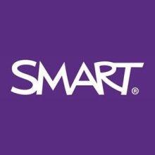 SMART Technologies ULC Logo