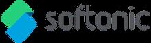 Softonic International S.A. Logo