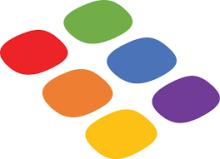Braillist Logo.