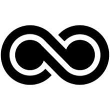 Bending Logo