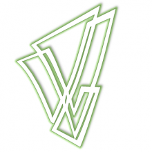 VenomouX Logo