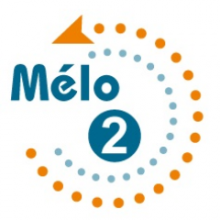 The Eleven Plus Company Logo