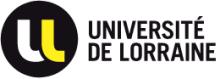 Aristide Grange of Paul-Verlaine University of Metz