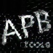 APB Tools Logo