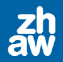 ZHAW School of Engineering Logo