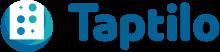 Taptilo Logo.