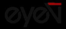 eyeV GMBH Logo