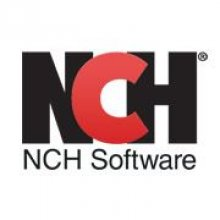 NCH Software Logo