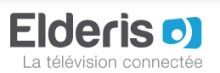 Elderis Logo