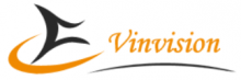 Vinvision Logo