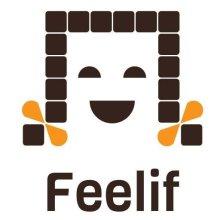 Feelif Logo