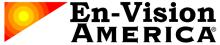 En-Vision America Logo