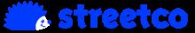 Streetco Logo