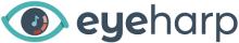 EyeHarp Logo