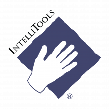 IntelliTools Logo