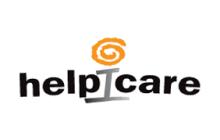 HelpICare Logo.