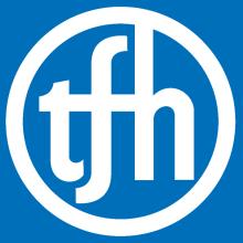 TFH Special Needs Toys Logo