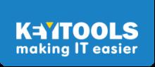 Keytools Hypertec LTD Logo