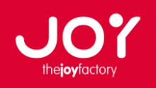 thejoyfactory logo