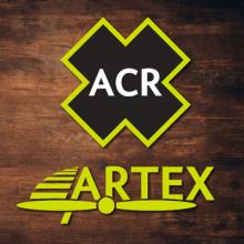 ACR Electronics, Inc. Logo