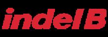 Indel B S.p.A. Logo