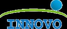 Innovo Logo.
