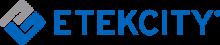 EtekCity Logo