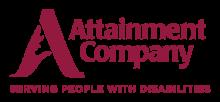 Attainment Company Logo