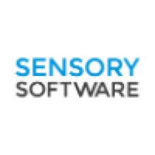 sensorysoftware logo
