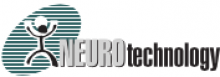 neurotechnology logo
